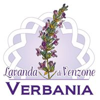 Lavanda di Venzone Verbania