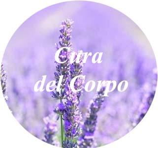 CURA DEL CORPO