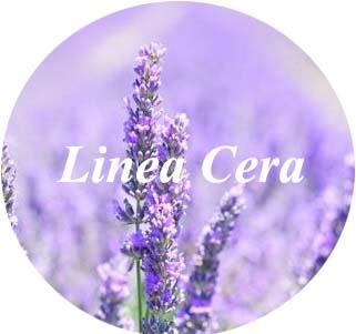 LINEA CERA
